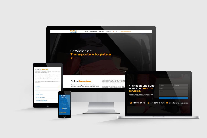 on-site-logistics-web